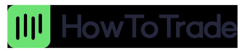 HowToTrade.com
