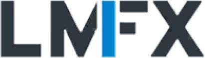 lmfx logo
