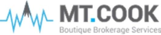 mtcook logo